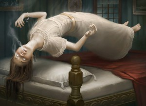 800x585_10849_ghostly_possession_2d_fantasy_girl_woman_picture_image_digital_art.jpg